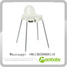 Restaurant Furniture Restaurant Baby High Chair For Elderly