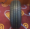 china radial new pcr tire 195/65r15 205/55r16 175/70r13
