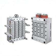 Custom MFG plastic injection mould for injection moulding mechanical parts,auto parts,auto spare parts