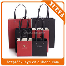 alibaba supplier cheap price paper bag printing for candy
