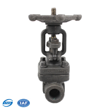 "2"" 5"" 10"" inch butt welded cast iron gate valve with Reasonable price"