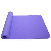 Wholesale Black yoga mat material rolls manufacturer