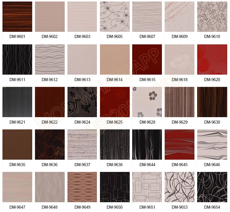 Factory offer best selling acrylic sheets for kitchen for Acrylic sheet for kitchen cabinets