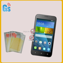Manufacture Price High Clear Screen Protector Film For Huawei Ascend Y3 Y360 Y336