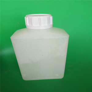 Sodium Lauryl Ether Sulphate Sles 70% Chemicals For Making Liquid Soap
