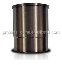 new car parts piston ring and block cylinder