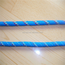 Spectra Yacht Sailing Ropes made in chian