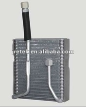 Auto AC Evaporator Cooling Coil For Toyota Hilux