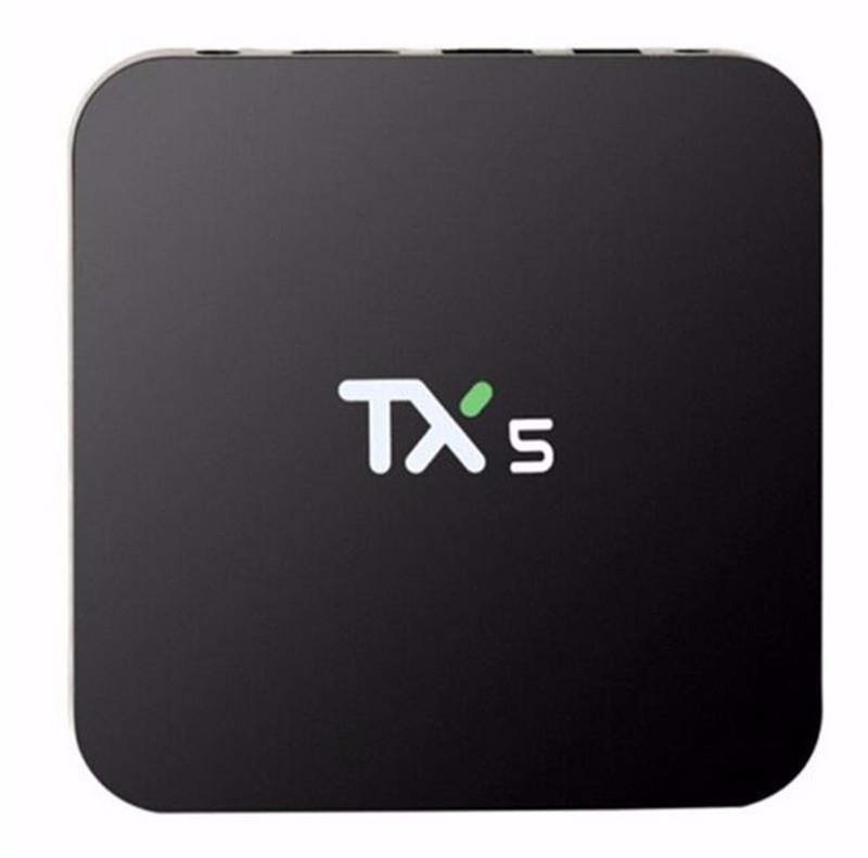 TX5 001