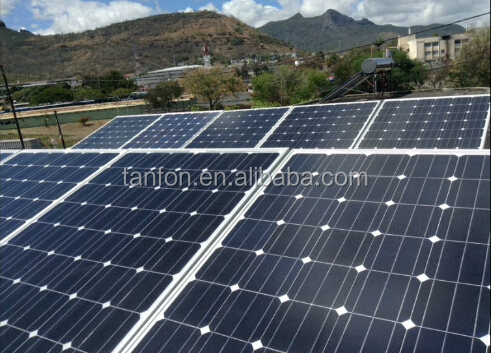 Hot sale off grid solar systems 10kw 15kw from china manufacturer / Solar Energy storage 5kw, Energy storage Photovoltaik,