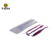 Disposable dental Mirror Tweezer and Probe set supplier
