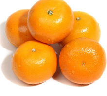 baby mandarin nanfeng fresh citrus orange honey mandarin orange