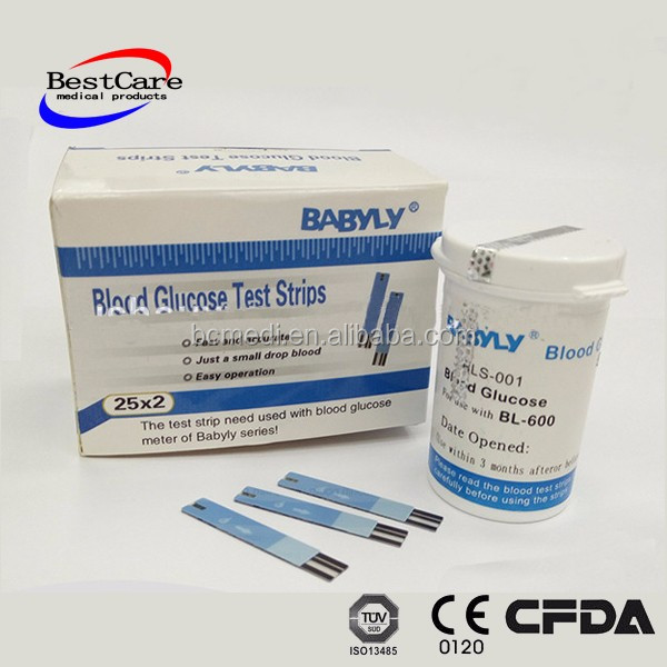 Easy Mate Blood Glucose Cholesterol Uric Acid Monitor