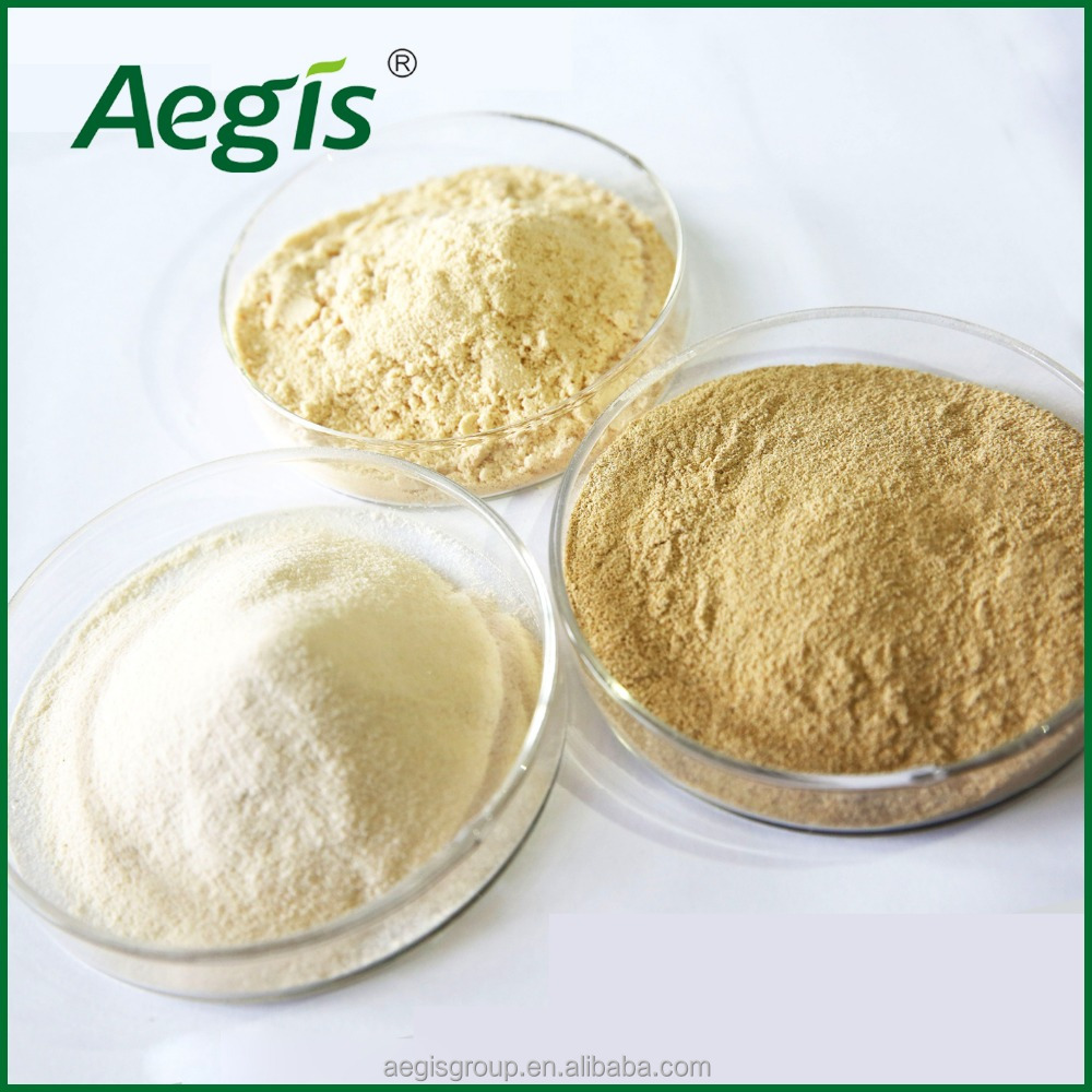 promote lactobacillus probiotics against harmful bacteria in intestinal,new feed additive enzyme