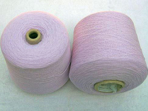 Factory sale 70% mer wool 30% cashmere yarn 2/26nm wool cashmere,wool blended yarn