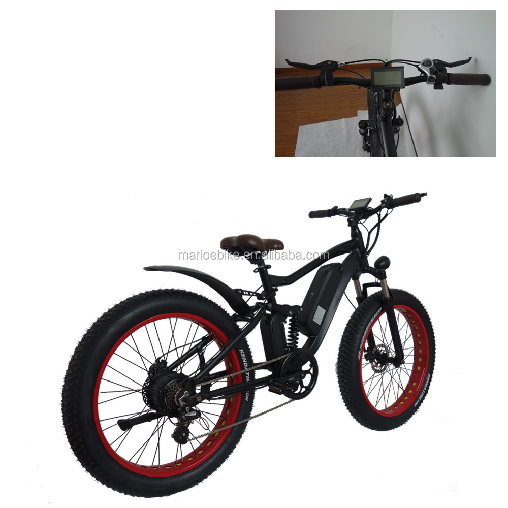 CE approved big snow fat tires bike on sale,online alibaba shop fat tires bikes for india market,d