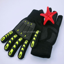 Fitness full finger cycle gloves, can be avoided injury In the process of sports.