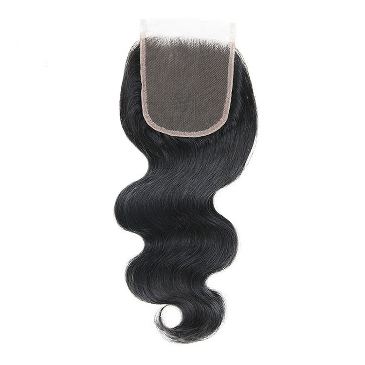 Wholesale Brazilian Weaving Hair Dubai Online Buy Best Brazilian
