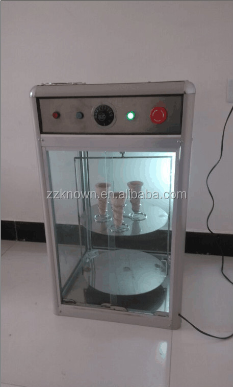 2015 Better quality and better price pizza cone machine,pizza cone making machine, pizza cone machine for sale