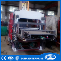 Trade Assurance Good Quality Stone Block Saw Cutting Machine