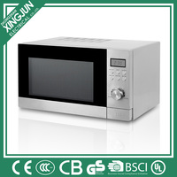 Buy Repair Spare parts for microwave oven parts Magnetron For LG ...