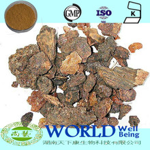 100% Natural Myrrh Resin Extract Powder High Quality Gum Myrrth Extract