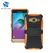 tire texture efficient protective Mobile Phone Case For Samsung J3 2017