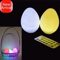 Funky Item Plastic Easter Eggs Decoration,Easter Gift,Easter Plastic Egg Wholesale