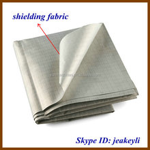 Factory Wholesale Price RFID blocking material for cell phone/wallets/curtain