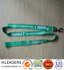 China Supplier Satin Lanyard/Wristband/Neck Strap