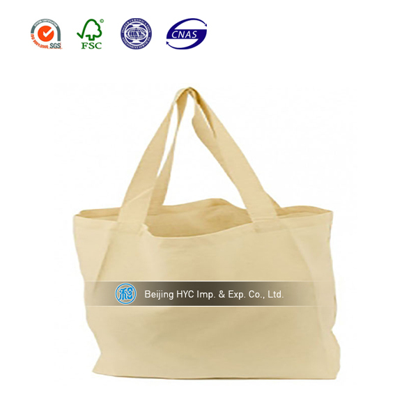 novel blank canvas messenger bag canvas tote manufacturer oem