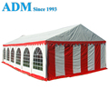 PVC Marquee Event Wedding Party Tent