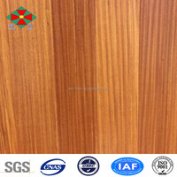 cheap prices used Keranji engineered wooden dance floor for sale