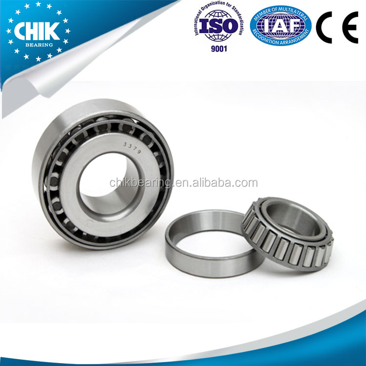 Gold supplier factory price KOYO taper roller bearing 30304 from china bearing manufacturer