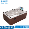 swimming pool outdoor bathtub for adult and children (M-3333)