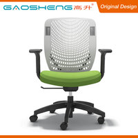 Philippine Modern Swivel Comfortable Office Chair With Competitive Price
