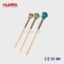 K type thermocouple with different specifications