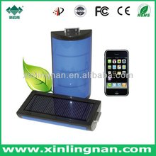 Solar Charger for Mobilephone (XLN-608)