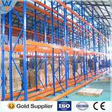 High quality Warehouse Pallet Rack ,Storage Rack System