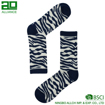 High Quality Men's Dress Sports Cotton Wholesale Socks
