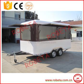 Chinese Mini Truck Food/china Supplier Food Truck/whatsapp:0086 ...