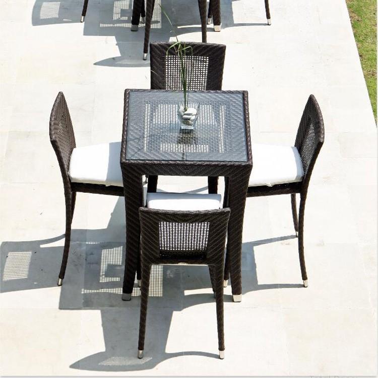 wholesale luxury cheap rattan bar stool for sale alibaba china garden patio rattan bar stool. Black Bedroom Furniture Sets. Home Design Ideas