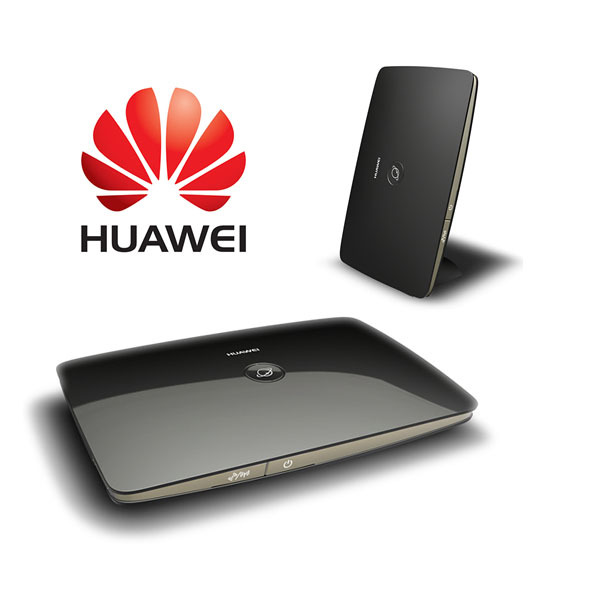 HUAWEI Unlock B683 4G/3G wireless router WPS USB HSPA+ Wireless telenor WLAN Router 4G Mobile Hotspot Gateway