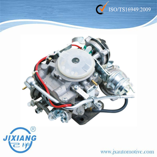 CHINA MANUFACTORER JAPANESE CAR CARBURETOR TOYOTA 4AF 21100-16540