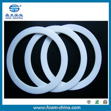 ring joint gasket/rubber o ring seals/silicon o rings