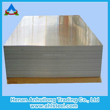 aluminum sheet aluminum checkered plate1050 1060 1070 1100
