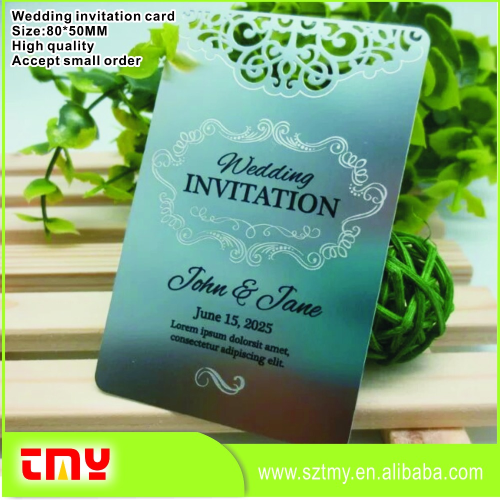 Chinese Laser Cut Wedding Invitation Card,2016 Latest Royal Wedding Invitation Card Design