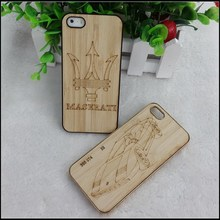 New coming low price phone accessories bamboo phone case fast shipping