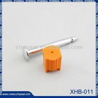 XHB-011 land and water vehicle anti-theft seal lock