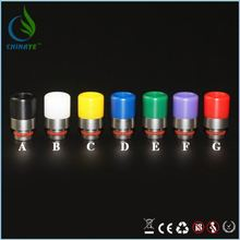 e pipe drip tips uk wide bore drip tip best electronic cigarette filter